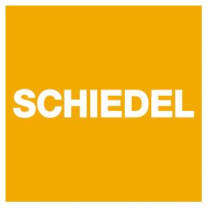 partner_schiedel.jpg