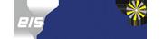 Eisschmitt GmbH & Co. KG
